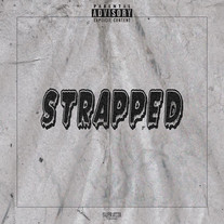 Joey Supratta & Raad - Strapped