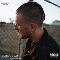 Benjamin Stein - Curious Case