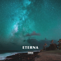 Eterna - Thinking