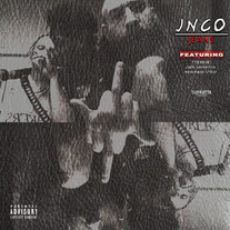 Supratta Family - JNCO Jeans (Feat. Joey Supratta, Ttereve & Benjamin Stein)