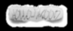 Hollow (Signature).png