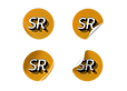 SR Sticker PNG.png