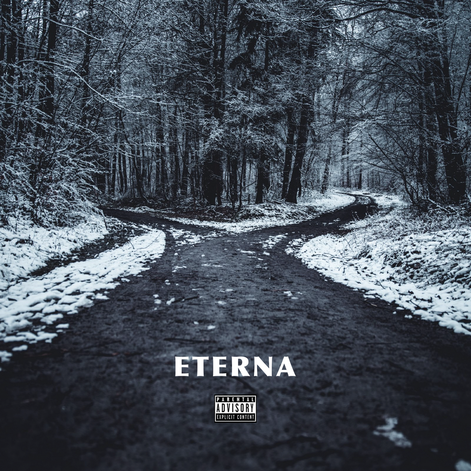 Eterna - The Path
