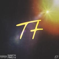Ttereve - TT EP