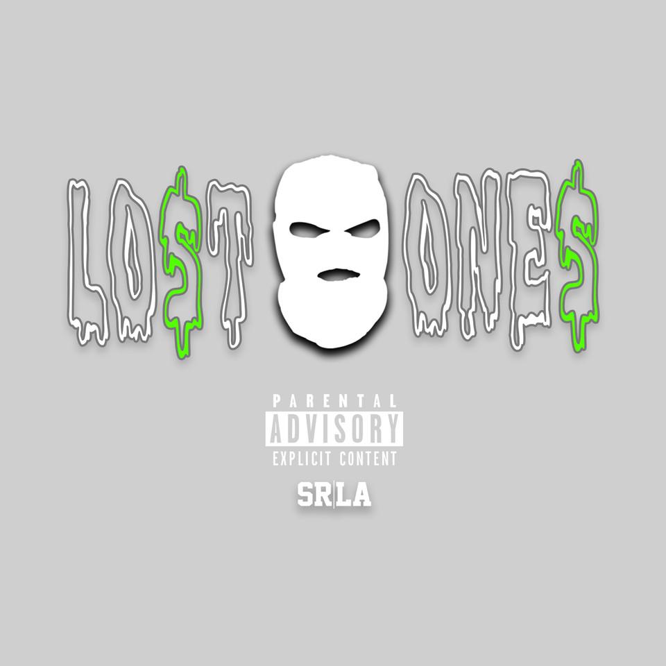 Joey Supratta - LO$T ONE$ (Feat. Eterna)