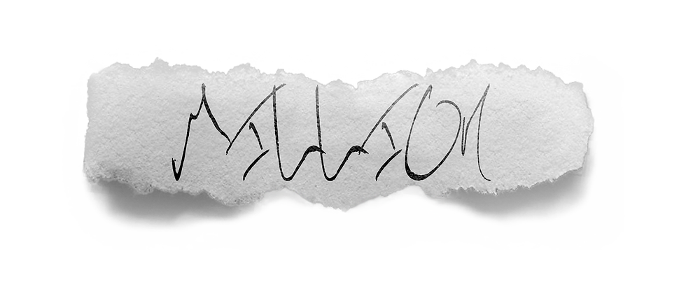 Million (Signature).png