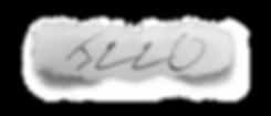 Izzo (Signature).png