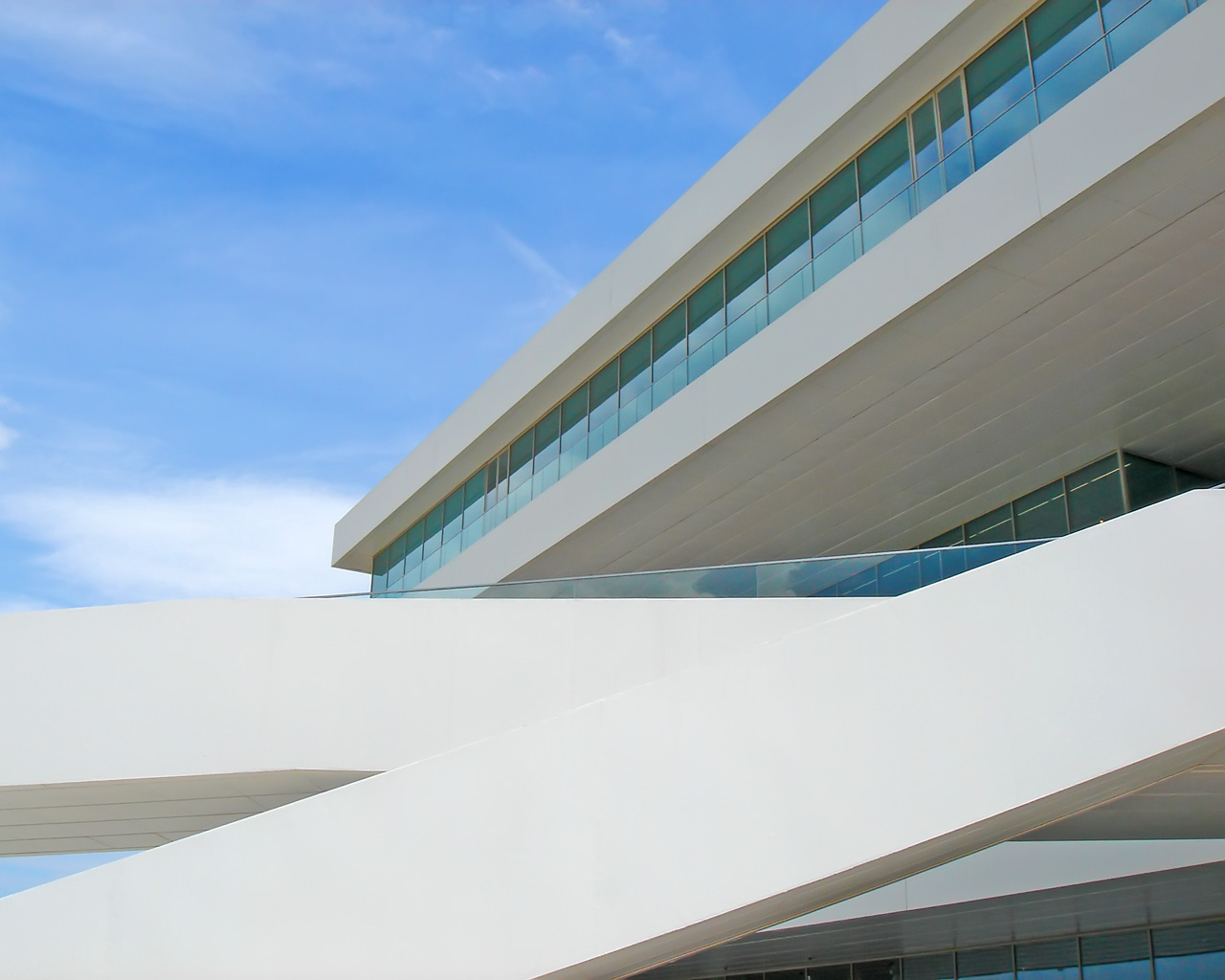 Tejido empresarial en Valencia