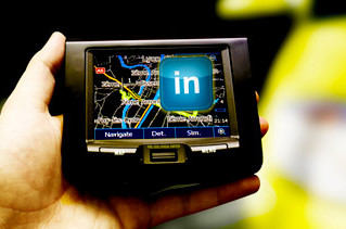 7 Ways LinkedIn Can Drive More Traffic to Your Website