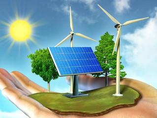 Buscamos Director/a de Expansión sector energías renovables