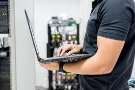 Estamos contratando 2 Help Desk Technician (Valencia)