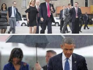 En una imagen ya se ven las diferencias