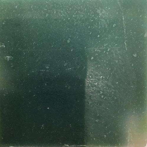 Organic Bath Soap -ENGLISH GARDEN