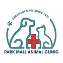 PARK MALL ANIMAL CLINIC-LOGO.jpg