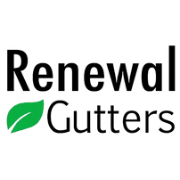 Renewal Gutters Clear Logo.png
