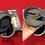 Foco na tampa da Copo Térmico Color - Explore - Enjoy The Ride (400 Ml) Uatt? - ArteNac