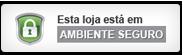 LjAmbSeguro.png