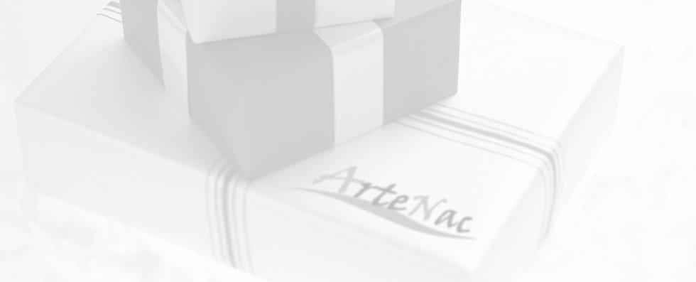 Banner_PUBLICO_EXIGENTE_SEM_TEXTO_edited.jpg