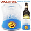 Thumbnail: Cooler Porta Garrafa Gel - Só Vou