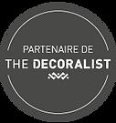 decoralist-2.png