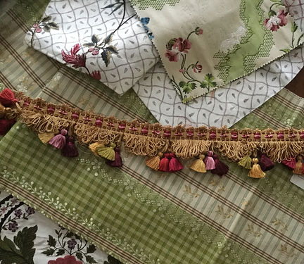 Fabrics-Cropped.JPG