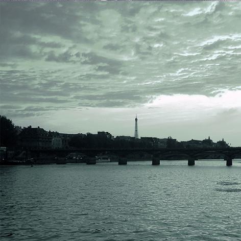 JIP_PARIS_Ponts.jpg