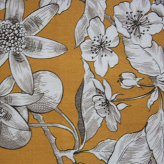 MJ_jaune-floral.jpg