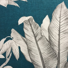 MJ_co_bleu_vegetal_detail.jpg