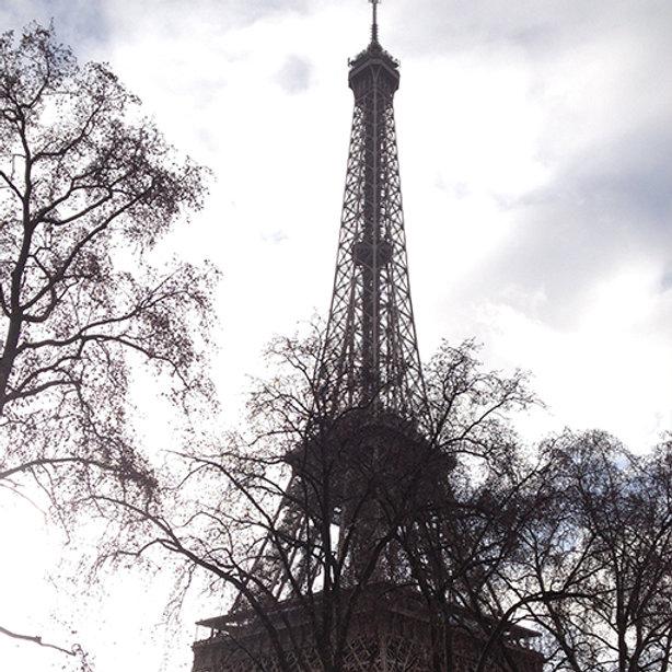 JIP_PARIS_ville_2.jpg
