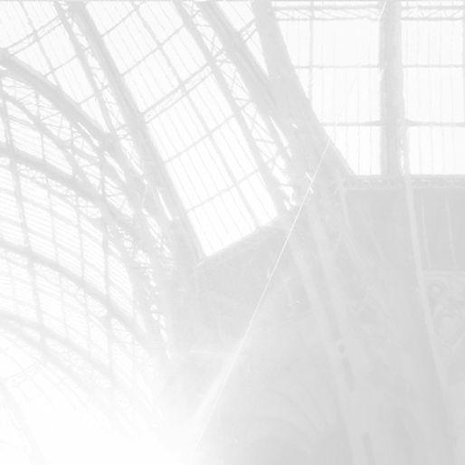 JIP_PARIS_Palais_edited.jpg
