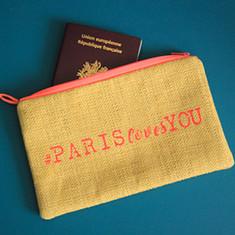 JIP_po_PARIS.jpg