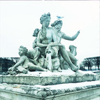 JIP_PARIS_Tuilerie.jpg