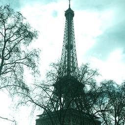 JIP_PARIS_ville_EIFFEL.jpg