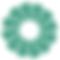 bot-press-Logo.png