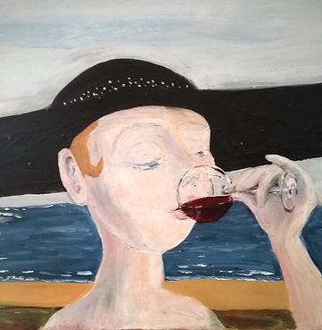 winelady2.jpg