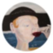 winelady4.jpg