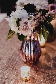 toronto -wedding-planner-10.jpeg