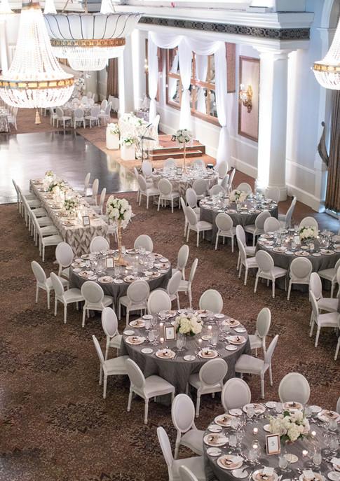 toronto-wedding-decorator 17.jpg