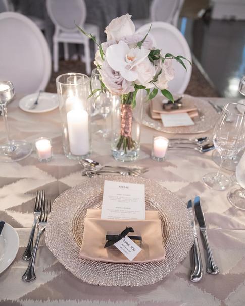 toronto-wedding-decorator 12.jpg
