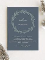 WinterludeElopement_invitations.jpg