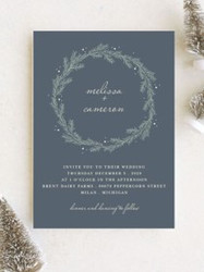 WinterludeElopement_invitations.jpg