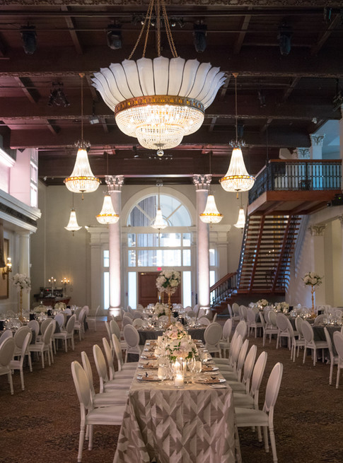 toronto-wedding-decorator 14.jpg
