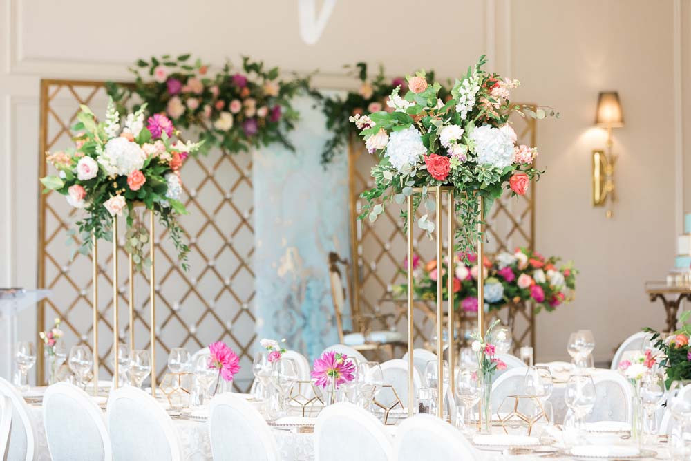 vibrant-colourful-floral-filled-wedding-