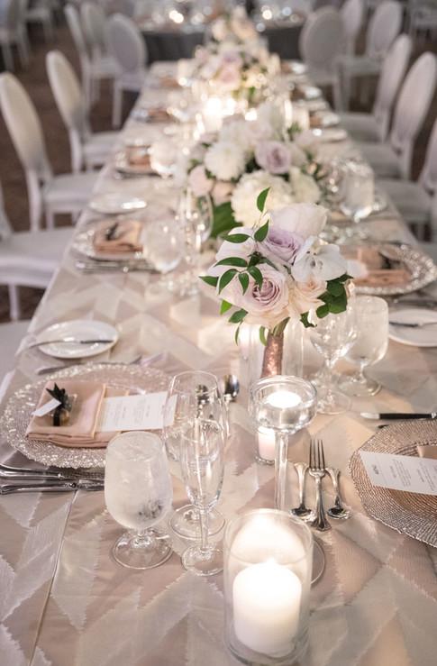 toronto-wedding-decorator 11.jpg