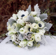 WinterludeElopement_Bouquet.png