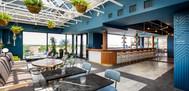 broadviewhotel-workerbee-final-00023_ori