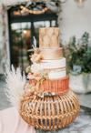 RhapsodyElopement_cake.png