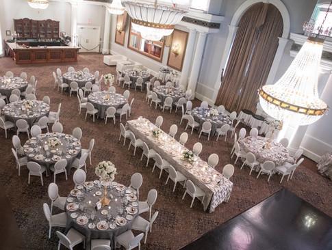 toronto-wedding-decorator 18.jpg