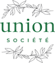 UnionSociety_Logo.png
