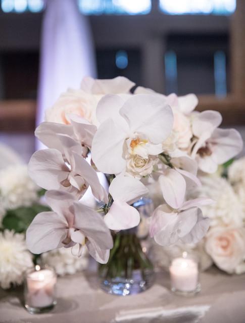toronto-wedding-decorator 20.jpg